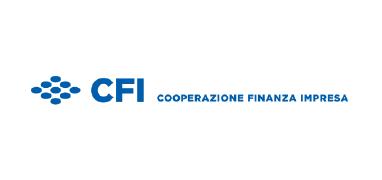 CFI-network