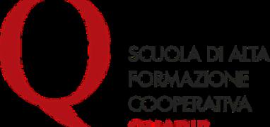 Logo-Quadir