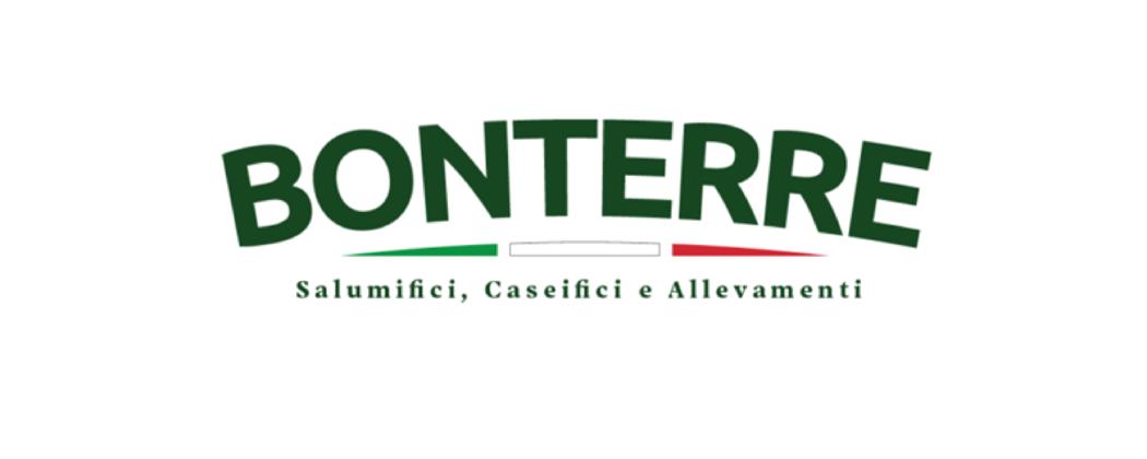 Dall'aggregazione di Grandi Salumifici Italiani e Parmareggio nasce il Gruppo Bonterre