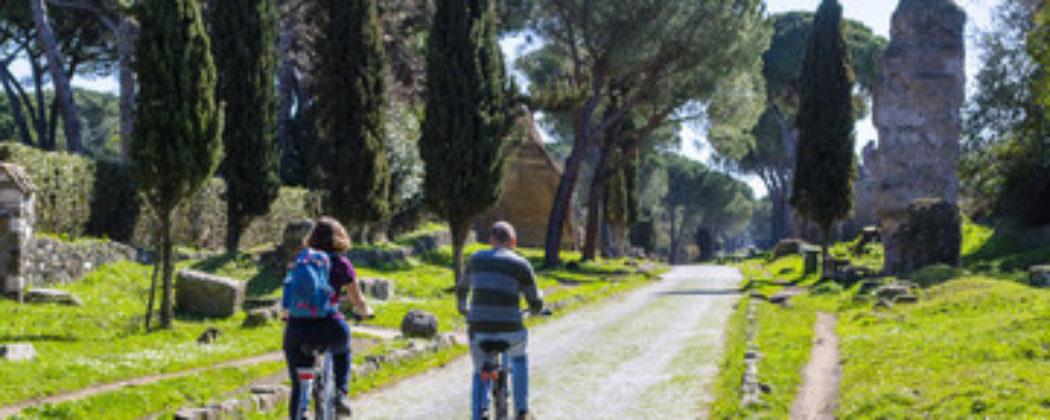 Il turismo sostenibile in Emilia-Romagna
