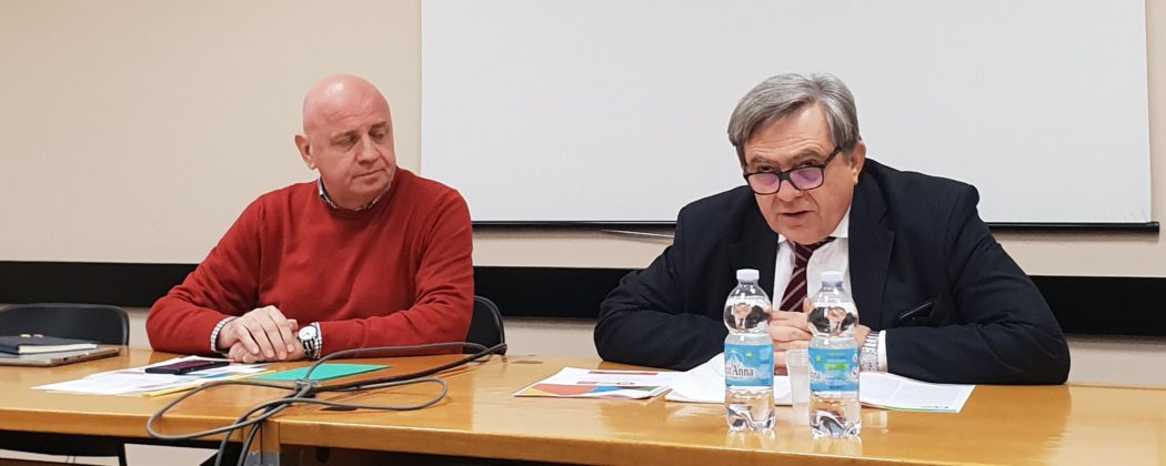 Legacoop Emilia-Romagna, domani il 12° congresso
