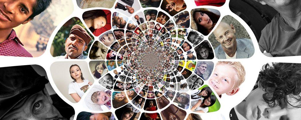L'importanza delle Cooperative sociali in Emilia-Romagna