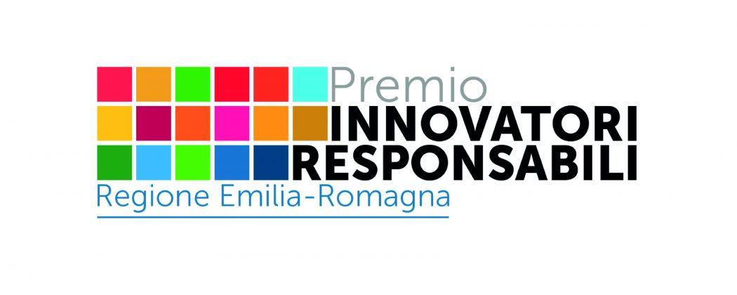 Premio ER.Rsi Innovatori Responsabili, al via la quinta edizione – Scarica il bando