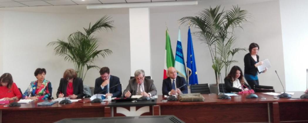 Europa – Alleanza Cooperative Emilia-Romagna ai candidati: svolta nel segno del social compact