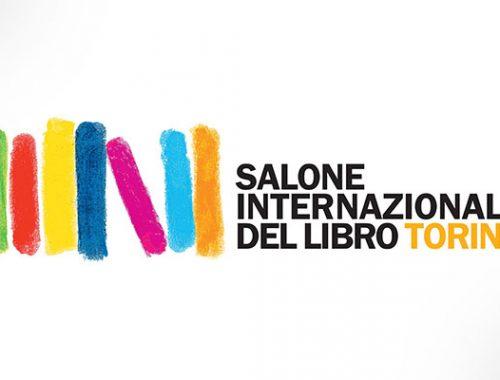 Salone Internazione del Libro di Torino