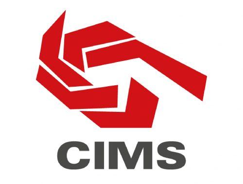 CIMS fatturato legacoop