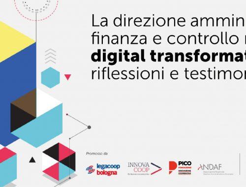 trasformazione digitale legacoop
