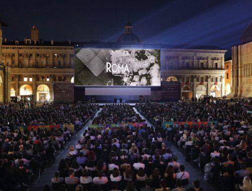 bologna cinema