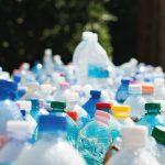 legacoop plastic free