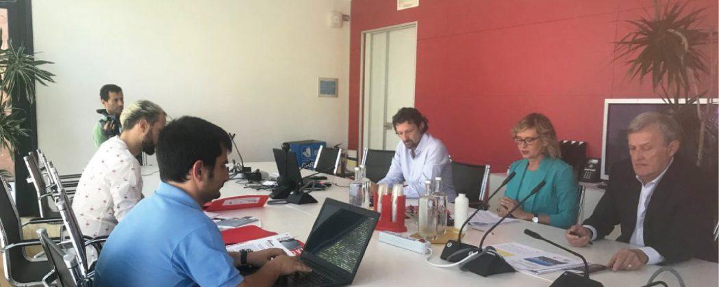 ABITCOOP: sostenibilità ambientale, nuove soluzioni per la casa e rigenerazione urbana le linee guida della nuova governance