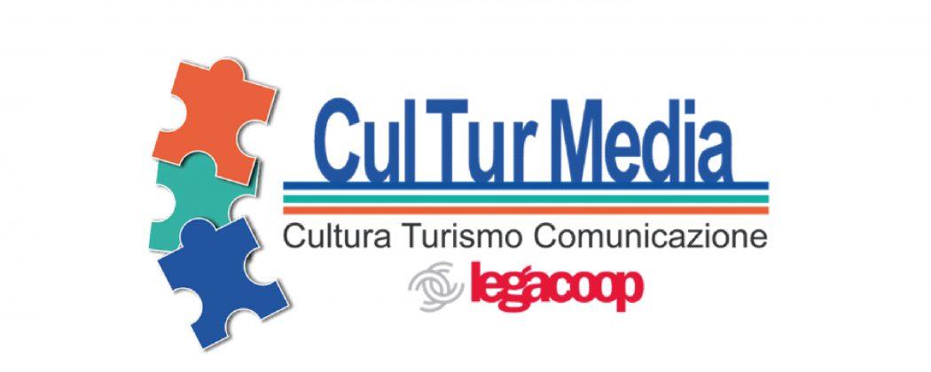 Direzione CulTurMedia, via libera al piano dei lavori 2019