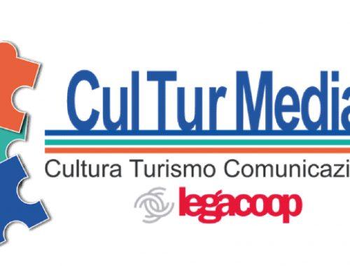 culturmedia