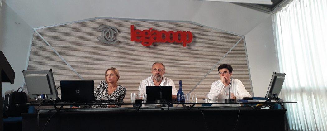 Videosorveglianza e costi nidi: la due giorni del gruppo CresceRete di LegacoopSociali