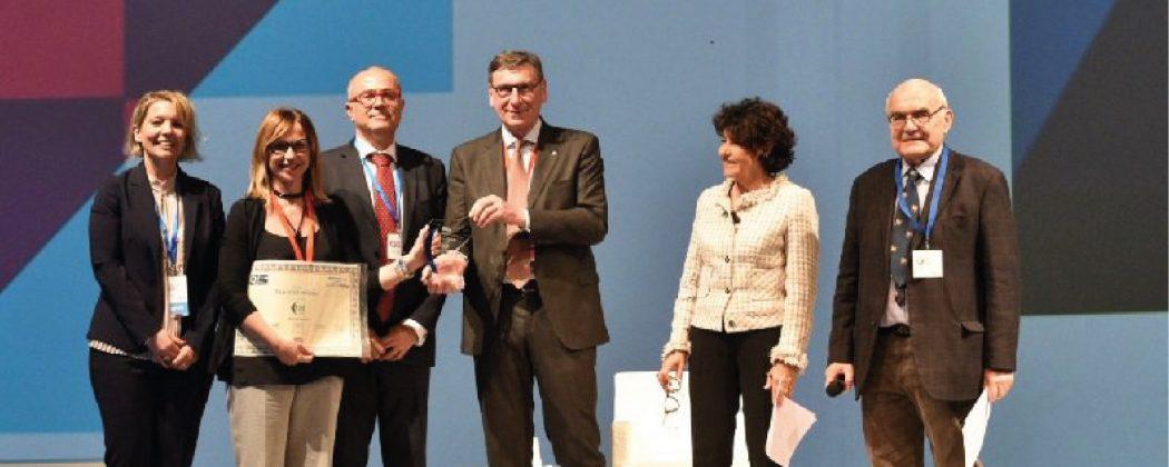 Airces Premio Quadrofedele 2019