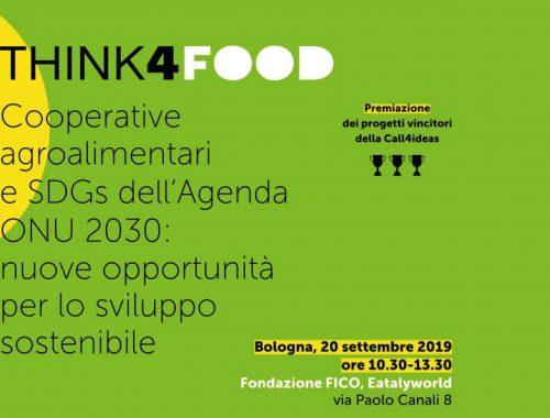 think4food