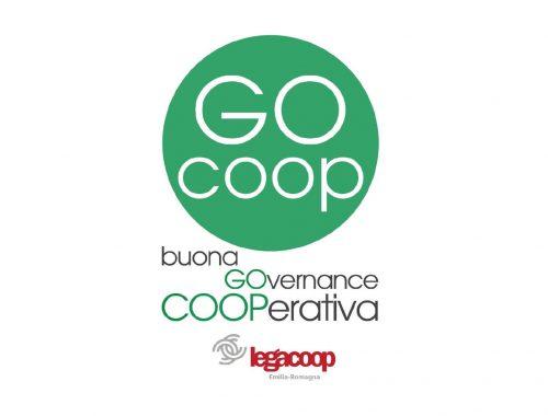 Gocoop