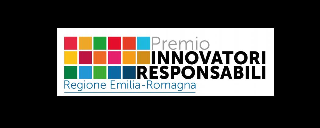 Premiati i vincitori della V edizione del Premio Innovatori Responsabili