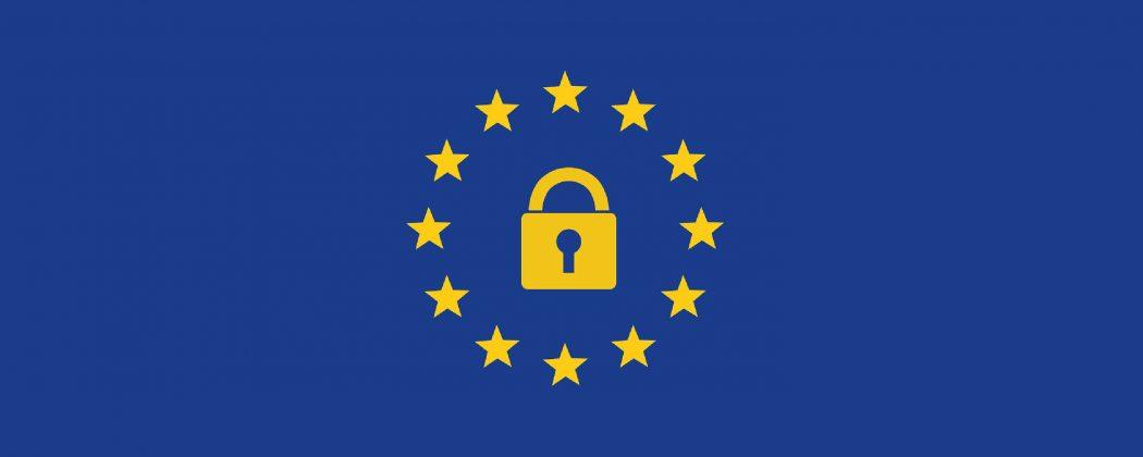 Protezione dei dati, con Cpl Concordia una Master Class aperta a tutti
