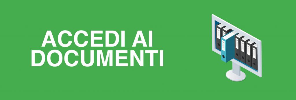 Documenti Legacoop Emilia-Romagna