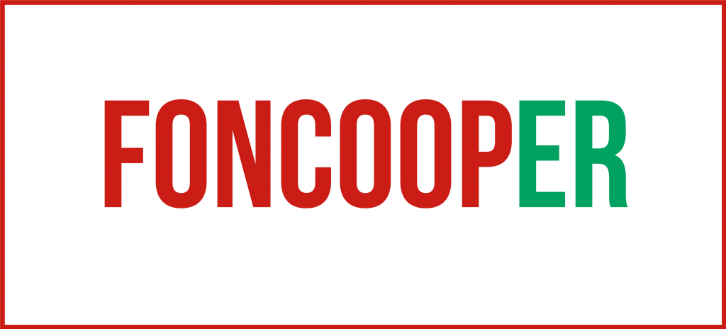 foncooper