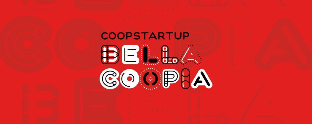 Urbano_Umano: la città che vorrei: a DumBo il 15 novembre la finale di Coopstartup Bellacoopia