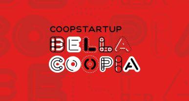 Coopstartup Bellacoopia