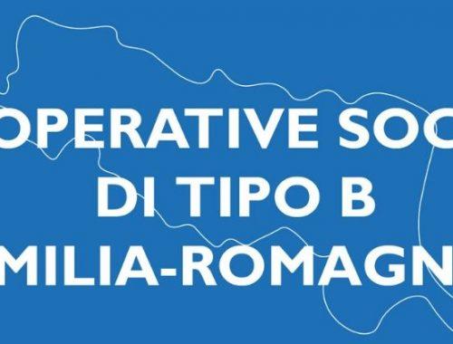 cooperative sociali emilia-romagna