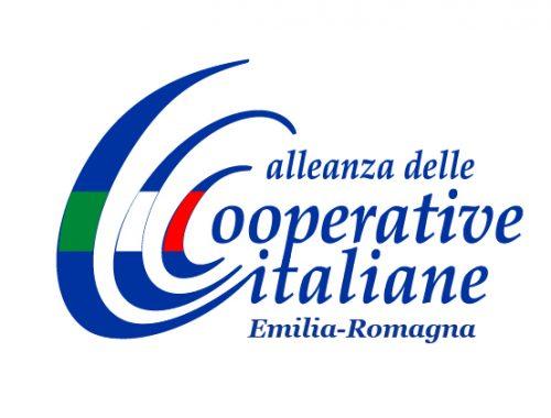 elezioni regionali - Alleanza Cooperative Emilia-Romagna