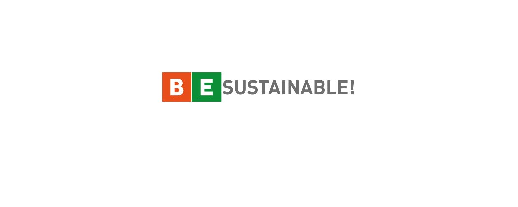 BeSustainable