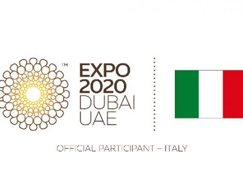 legacoop expo dubai 2020