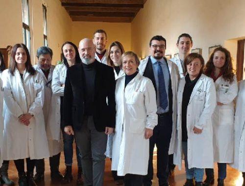 istituto Ramazzini IRCCS