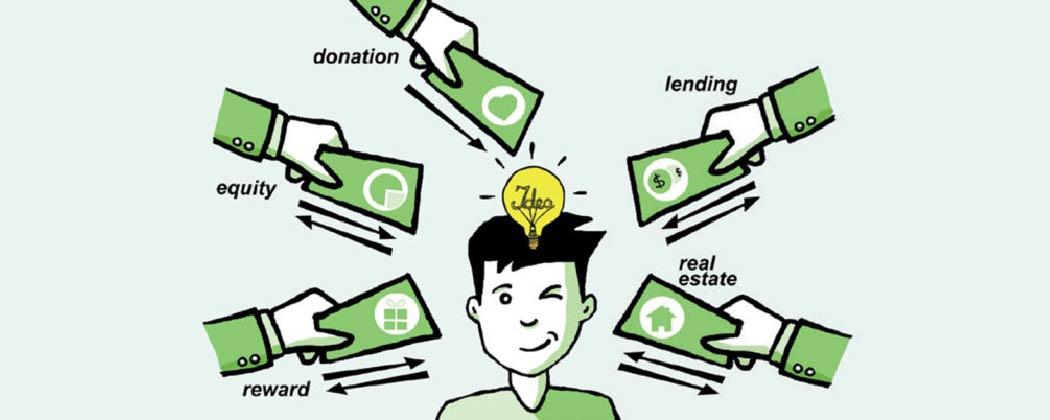 crowdfunding demetra formazione
