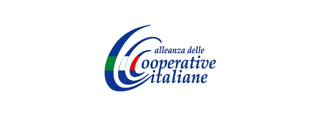 alleanza cooperative emilia-romagna coronavirus