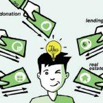 demetra formazione ecn crowdfunding