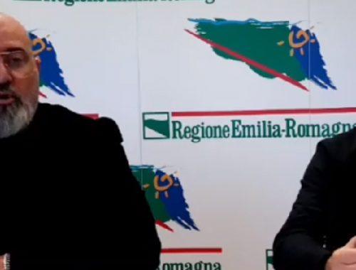 emilia romagna 45 milioni welfare imprese