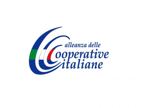 Alleanza Cooperative Anci