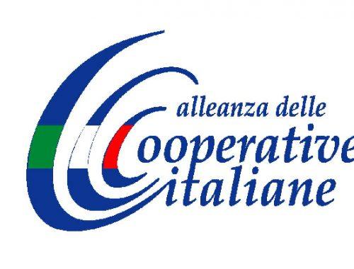 Alleanza Cooperative Italiane coronavirus