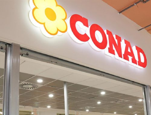 conad coronavirus
