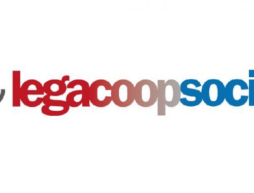 coop sociali corona virus
