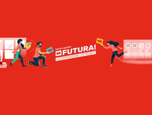 Futura – La cooperazione che resiste