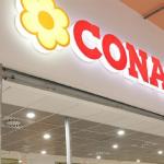 cia conad assicurazione dipendenti coronavirus