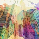 legacoop abitanti rigenerazione urbana
