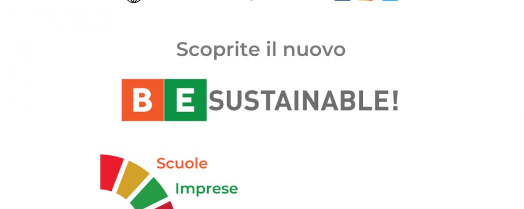 Legacoop Emilia-Romagna rafforza l'impegno per la Sostenibilità