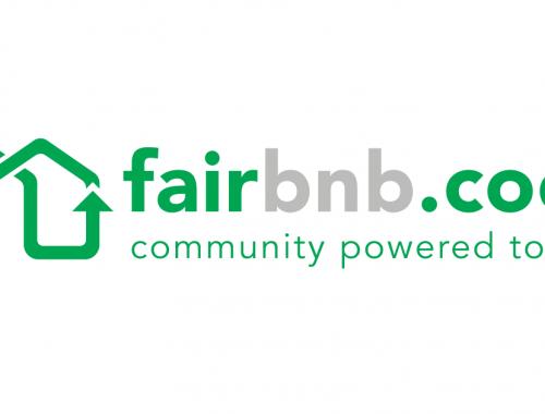 fairbnb vacanza etica