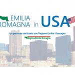 programma upgrading emilia-romagna in usa