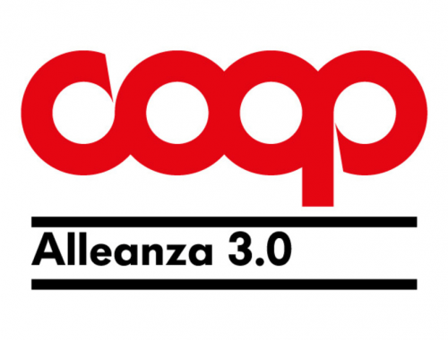 coop alleanza 3.0 nuovo presidente