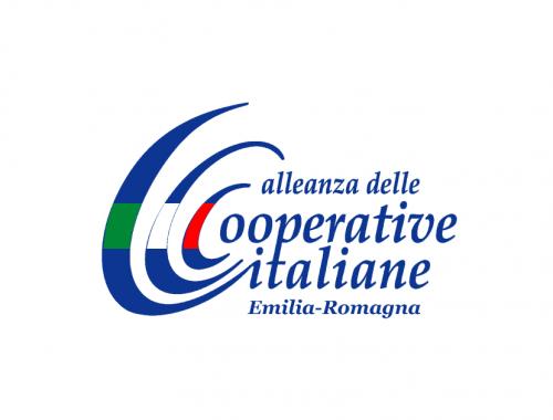 alleanza cooperative er credito alle imprese