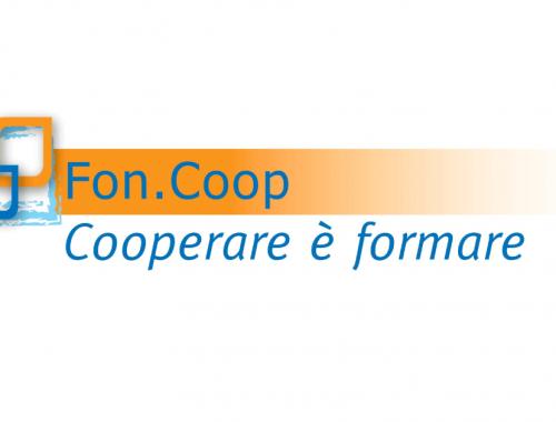 foncoop sostegno imprese per emergenza-covid-19