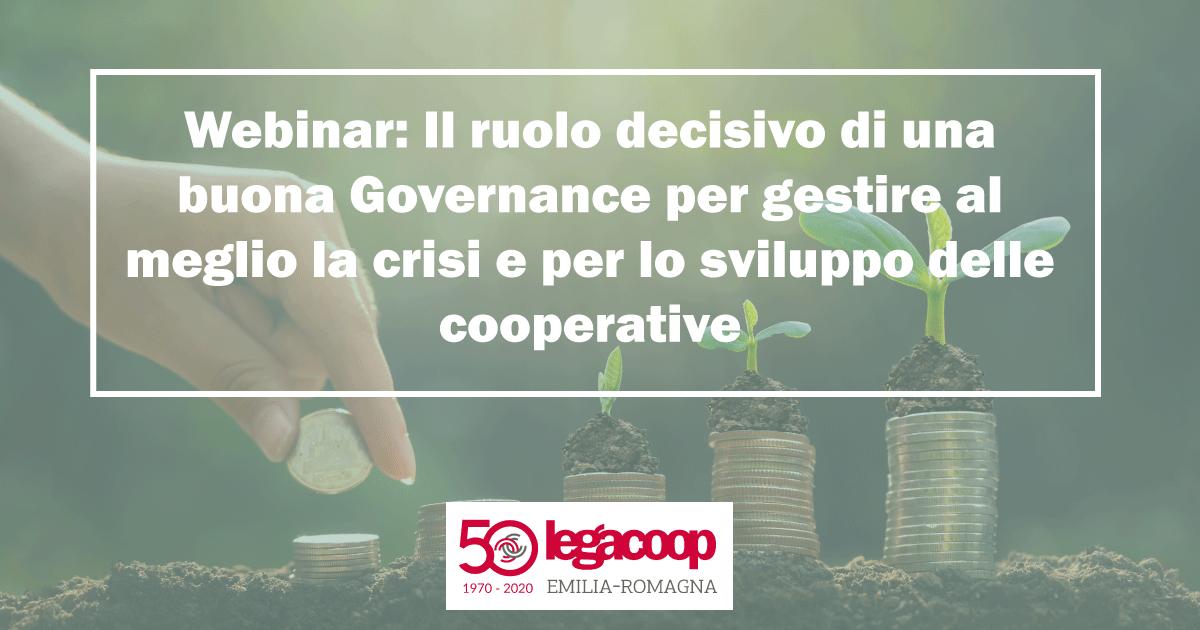 governance cooperative