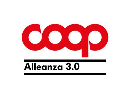 Coop Alleanza 3.0 rimborso vaccinazione antinfluenzale 2020-2021